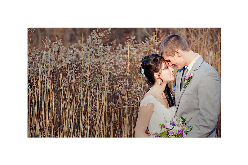 Fine Art Wedding Photographer Wisconsin Dells Wedding Photographer